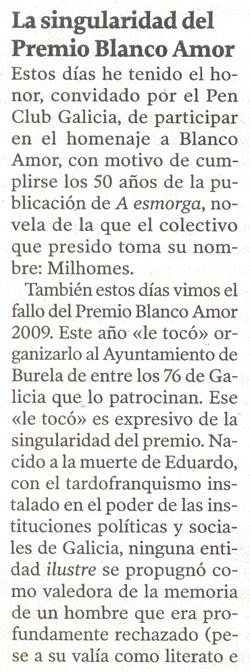 carta-282-la-voz-de-galicia-12-abr-2009-1c2aa